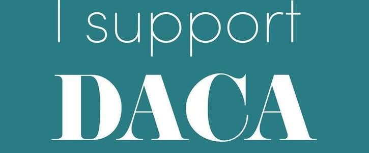 Mentoring Programs Have to Care About DACA Ending